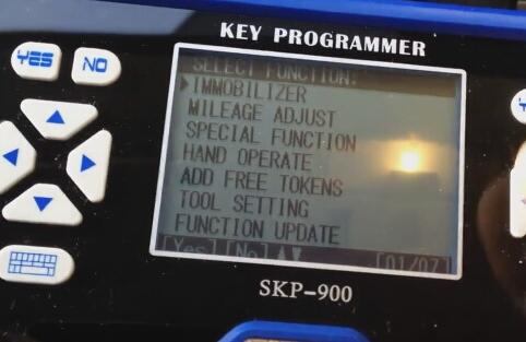 skp900-key-progranner-add-new-key-1