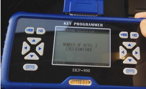 skp900-key-progranner-add-new-key-10