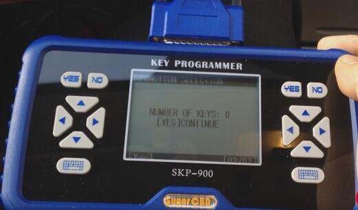 skp900-key-progranner-add-new-key-11