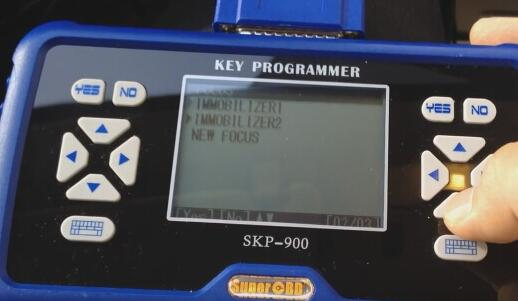 skp900-key-progranner-add-new-key-4
