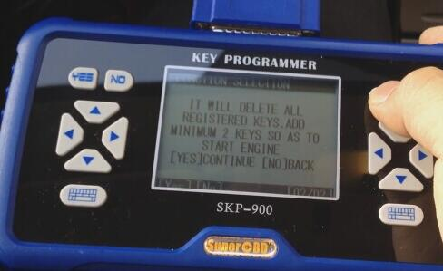 skp900-key-progranner-add-new-key-9