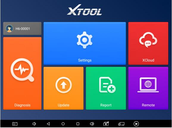 How-to-activate-Xtool-A80-5