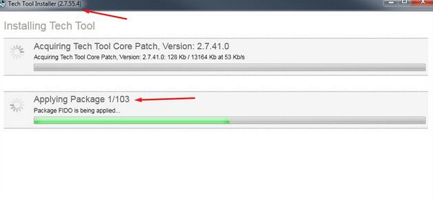 volvo-tech-tool-2.7.55.4-download