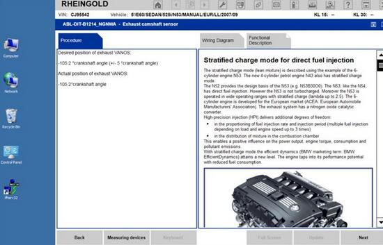 ISTA-D-MSD80-diagnostics-23