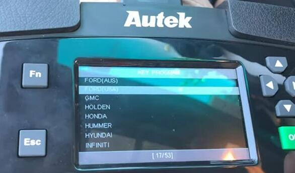 autek-ikey820-ford-usa-key-programming-10