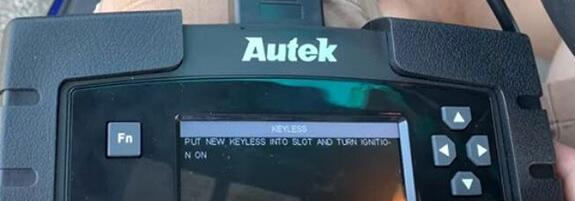 autek-ikey820-ford-usa-key-programming-15