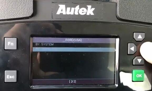 autek-ikey820-ford-usa-key-programming-3