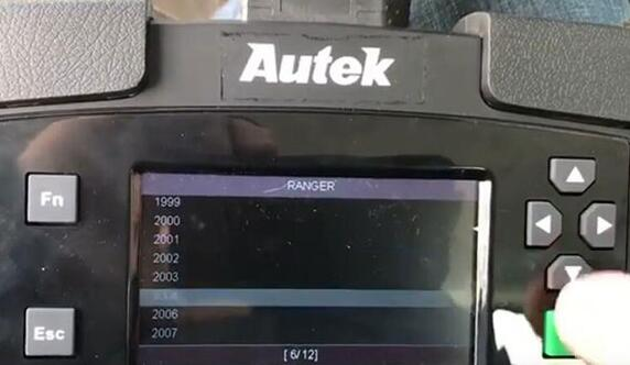 autek-ikey820-ford-usa-key-programming-5
