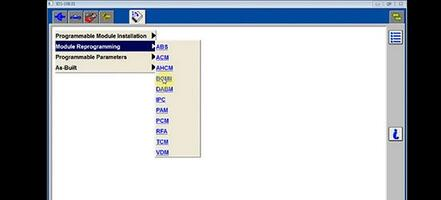 ford-ids-108-win7-download-install-10