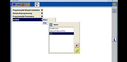 ford-ids-108-win7-download-install-13