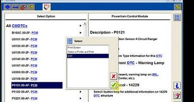 ford-ids-108-win7-download-install-20