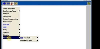 ford-ids-108-win7-download-install-28