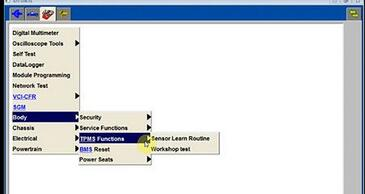ford-ids-108-win7-download-install-33