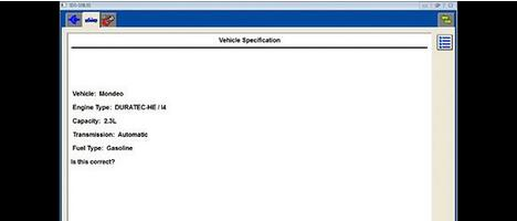 ford-ids-108-win7-download-install-5