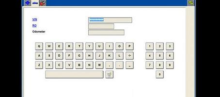ford-ids-108-win7-download-install-6