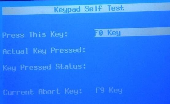 gm-tech2-keypad-test-6