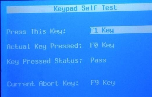 gm-tech2-keypad-test-7