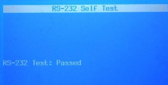 tech2-r232-self-test-7