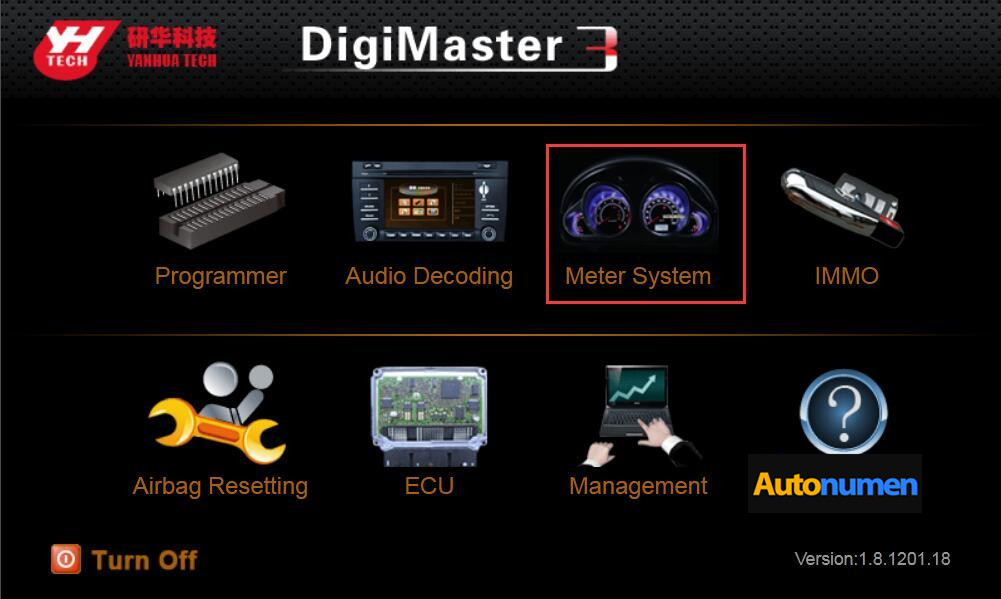 ford-mondeo-odometer-adjust-by-digimaster-3-01