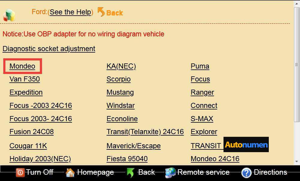 ford-mondeo-odometer-adjust-by-digimaster-3-04