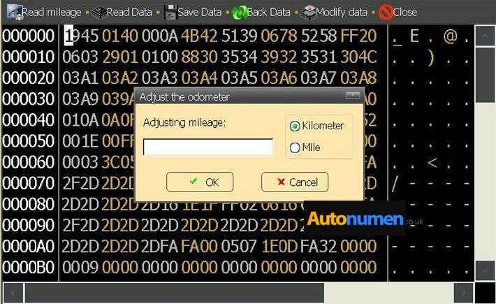 ford-mondeo-odometer-adjust-by-digimaster-3-07