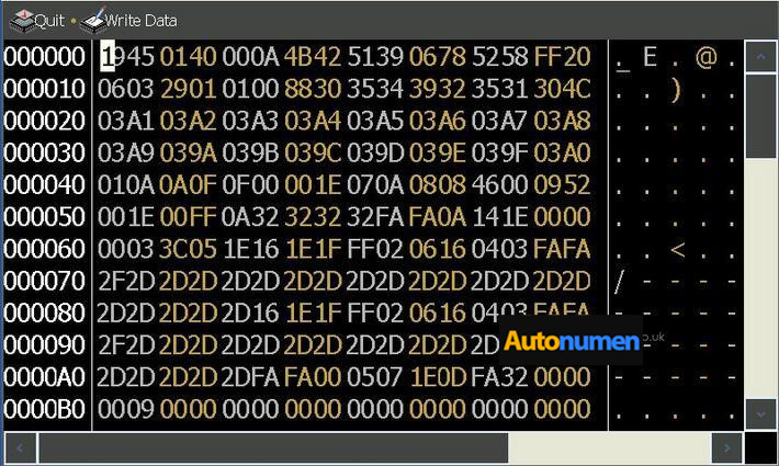 ford-mondeo-odometer-adjust-by-digimaster-3-09