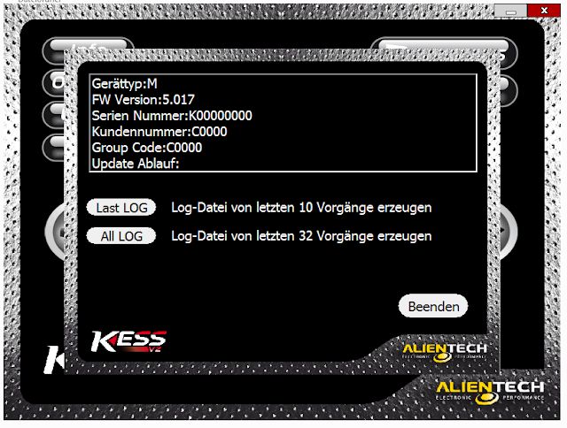 Kess-V2-Master-V5.017-Ksuite-2.53-Software-Display-2