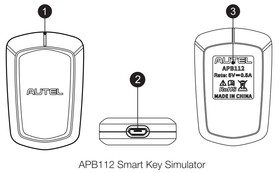 how-to-use-autel-apb112-smart-key-simulator-03
