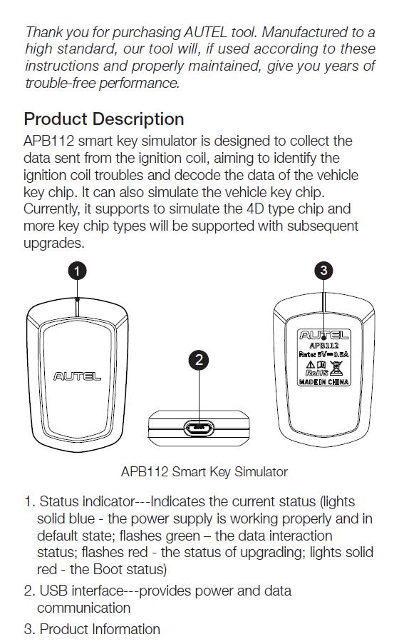 how-to-use-autel-apb112-smart-key-simulator-05