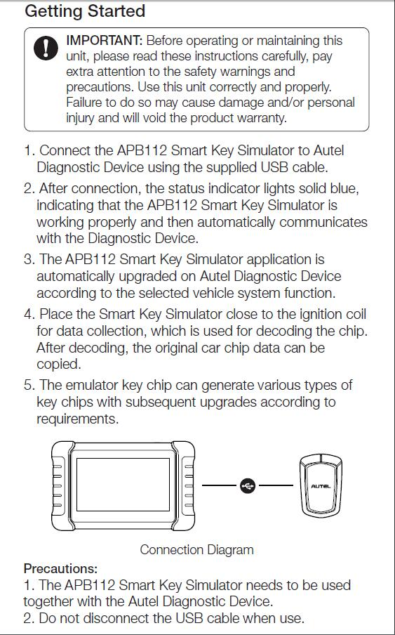 how-to-use-autel-apb112-smart-key-simulator-06