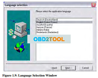 How-To-Use-Tech-2-For-Service-Programming-System-3