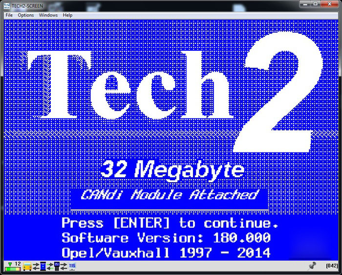 Free-Download-Tech2Win-16.02.24-for-VCM-II-clone-4