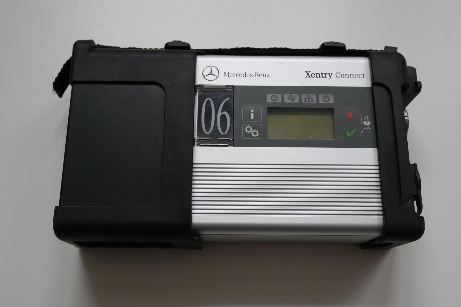 C5-SD-Connect-1 (2)