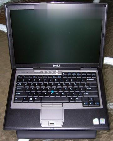 dell-d630-for-mb-sd-c4 (2)