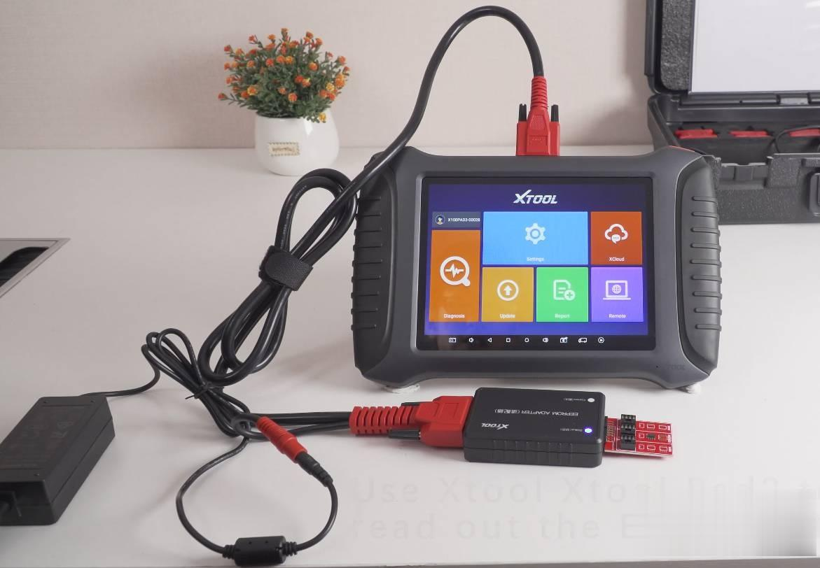 How-to-use-Xtool-X100-Pad-3-Read-EEPROM-Data-1 (2)