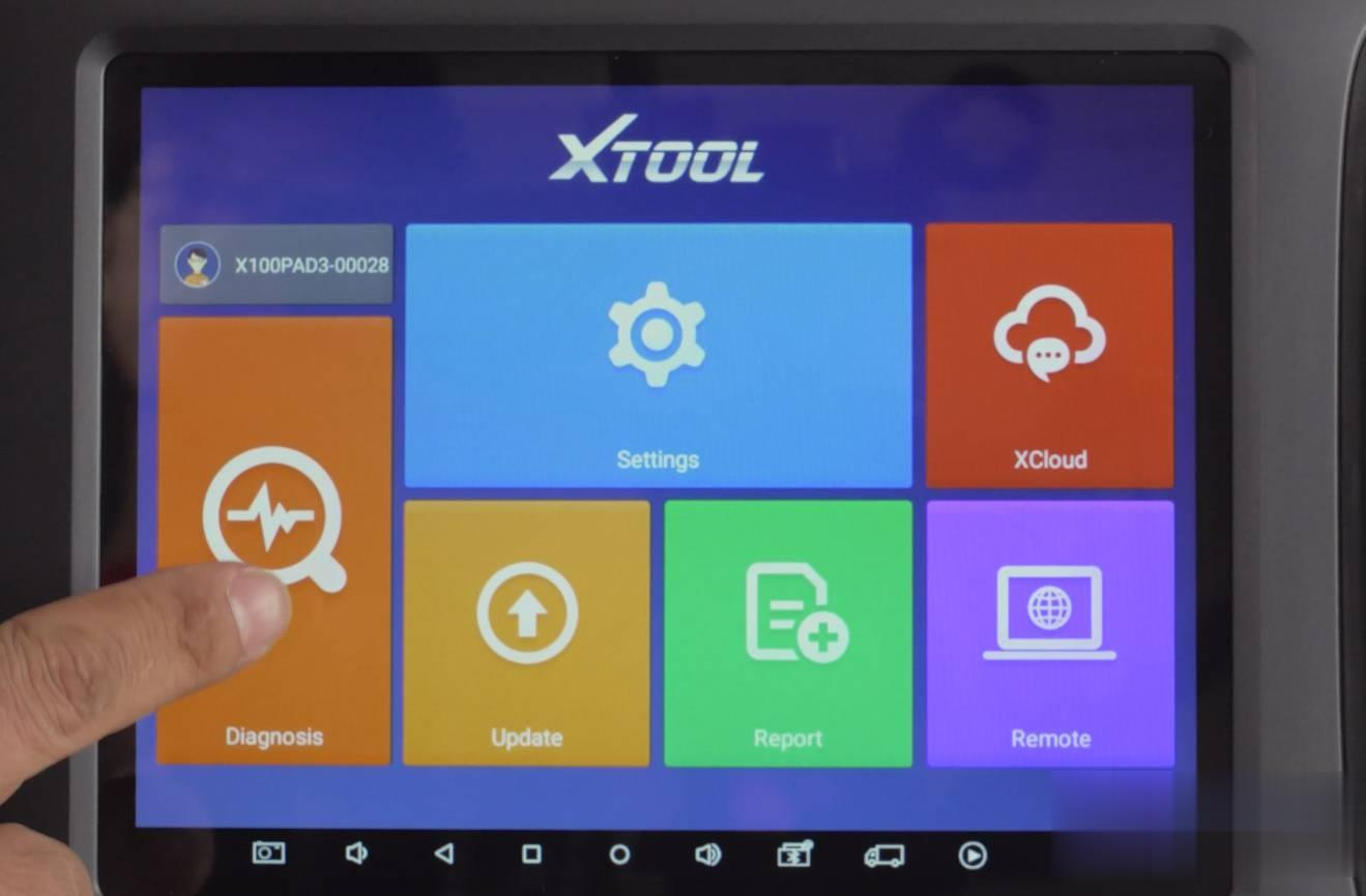 How-to-use-Xtool-X100-Pad-3-Read-EEPROM-Data-2 (2)