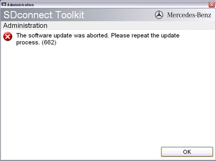 sdconnect-c4-plus-firmware-update-no-battery-12