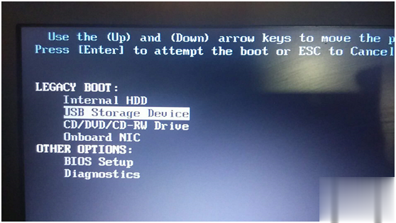update-xentry-connect-c5-15 (2)