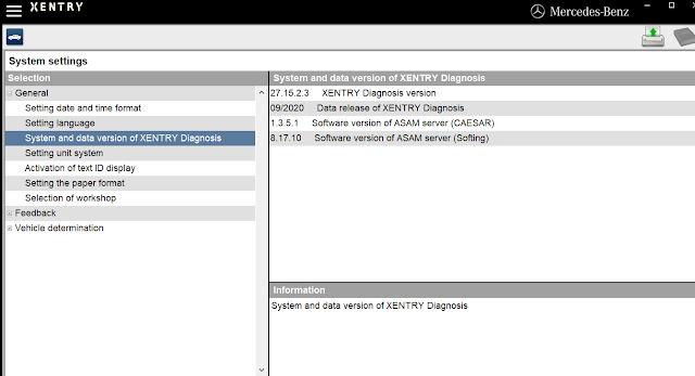 Free-download-XENTRY-Diagnostics-OpenShell-09-2020-XDOS_20.9.4-4