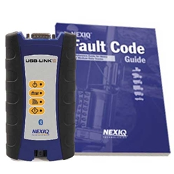 Nexiq-USB-Link-2-with-Fault-Code-Guide