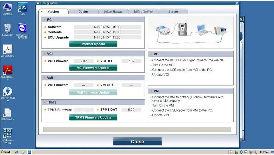 GDS-VCI-Software-Free-Download-4