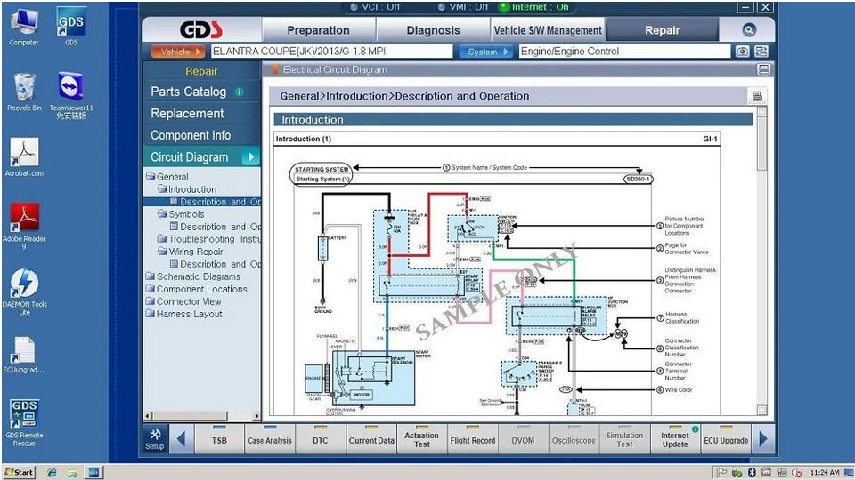 GDS-VCI-Software-Free-Download-7