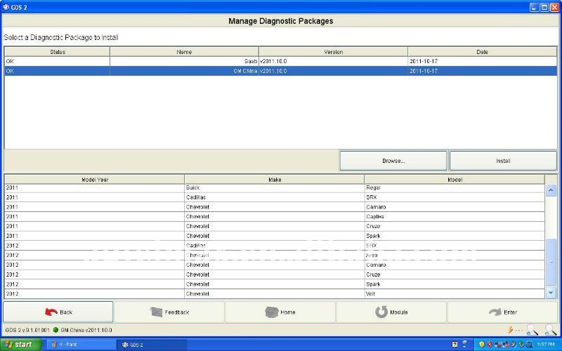 GDS2-Download-For-GM-MDI-GDS2-Software-Free-Download-1