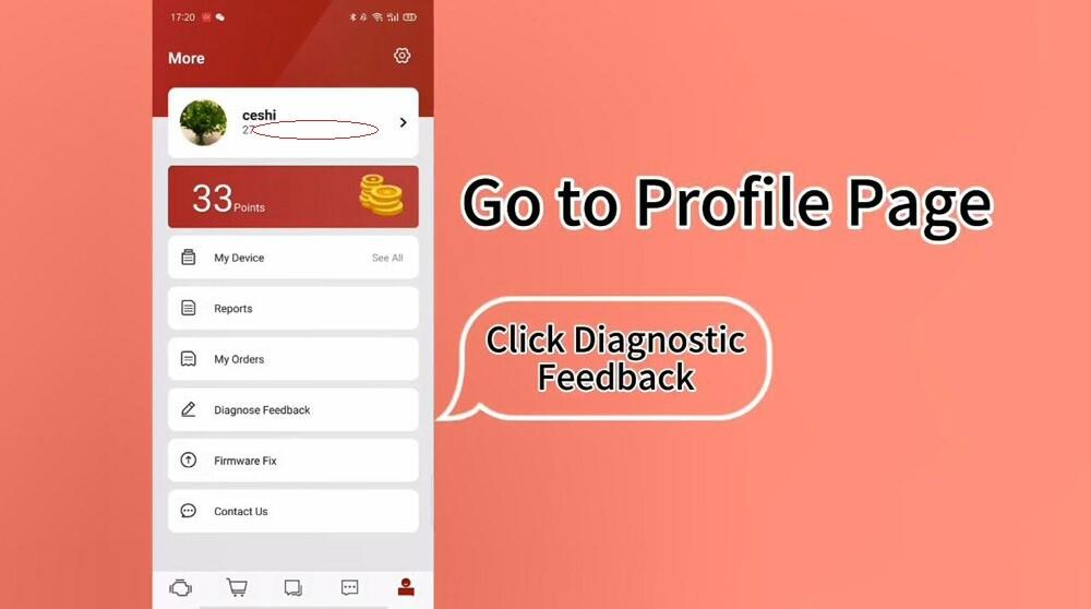 How-does-Submit-Thinkdiag-Diagnostic-Feedback-1 (2)