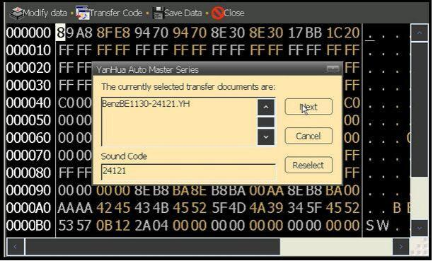 How-to-program-ICCPU-and-decode-audio-on-Digimaster-3-11