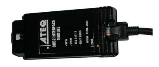 How-to-use-ATEQ-VT55-OBDII-Function-1