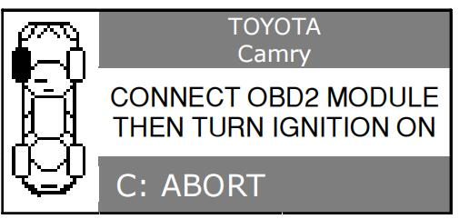 How-to-use-ATEQ-VT55-OBDII-Function-3