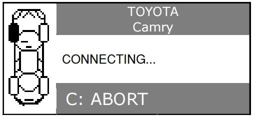 How-to-use-ATEQ-VT55-OBDII-Function-4