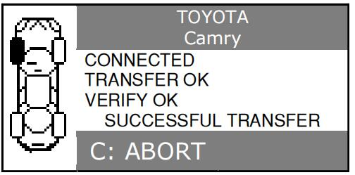 How-to-use-ATEQ-VT55-OBDII-Function-5