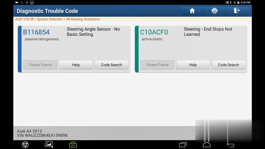 launch-x431-guide-function-steering-angle-sensor-learning-02 (2)